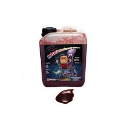 Seefood Juice - Krill