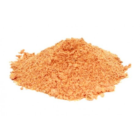 Red Fish Mix