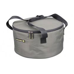 600D chladící taška