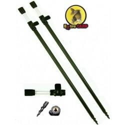 Bank Stick - 2 ks