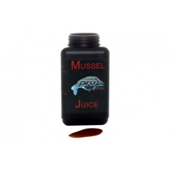 Mušlový Juice