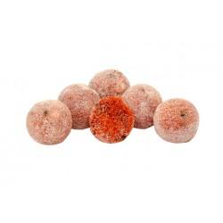 NBV ovocné v soli