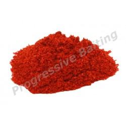 Spanish Pepper