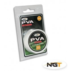 NGT Pva Nit 20m Dispenser