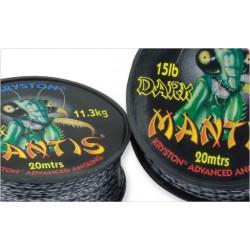 Kryston Mantis - Dark 20 m